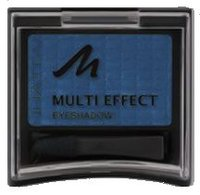 Sombra individual MULTI EFFECT- True Blue 77N