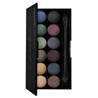 Arabian Nights -I Divine Paleta Sleek