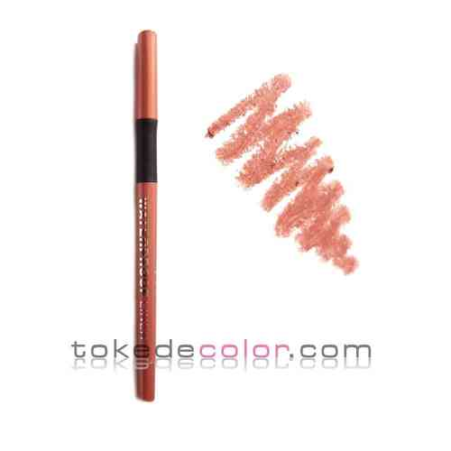 Shine Pink lips- Waterproof liner