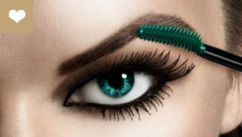 c844b199e5e Volume Million Lashes Feline -Toke de Color