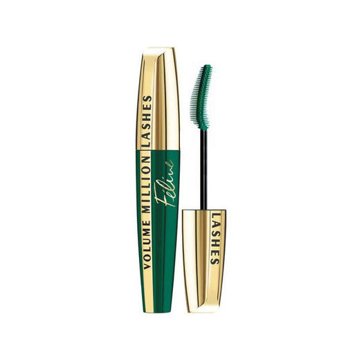 Volume Million Lashes Feline- L'Oreal