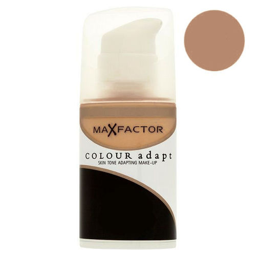 Colour Adapt nº 80 Bronze - Max Factor
