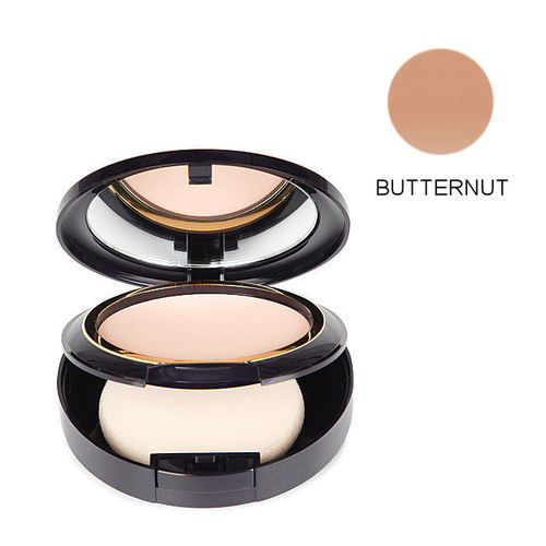 Estee Lauder Invisible Powder Makeup- 3CN1 Butternut
