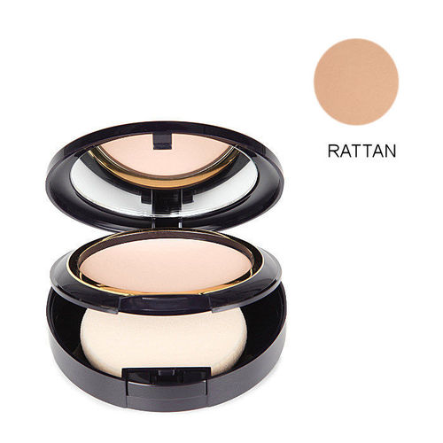 Estee Lauder Invisible Powder Makeup- 2WN1 Rattan