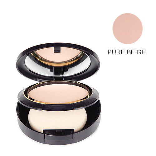 Estee Lauder Invisible Powder Makeup- 2CN1 Pure Beige