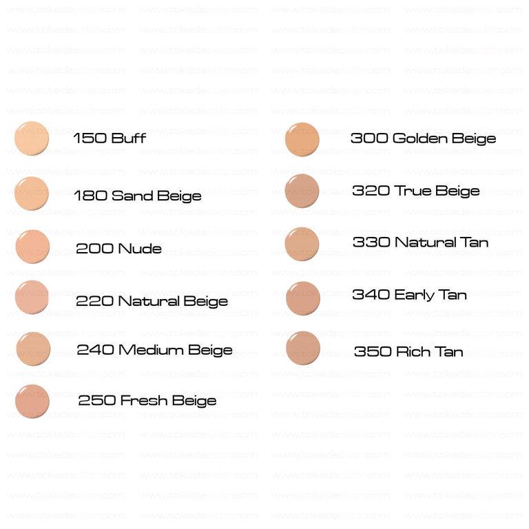0779ed79e ColorStay Maquillaje con dosificador piel normal/ Seca- 200 Nude