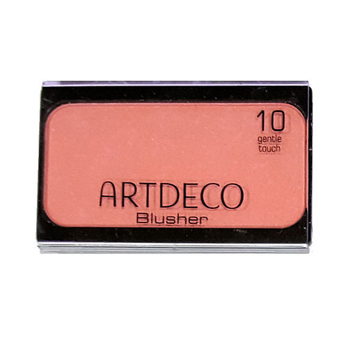 ARTDECO Blusher Colorete 10 Gentle touch