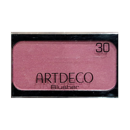 ARTDECO Blusher Colorete 30 Bright Fuchsia