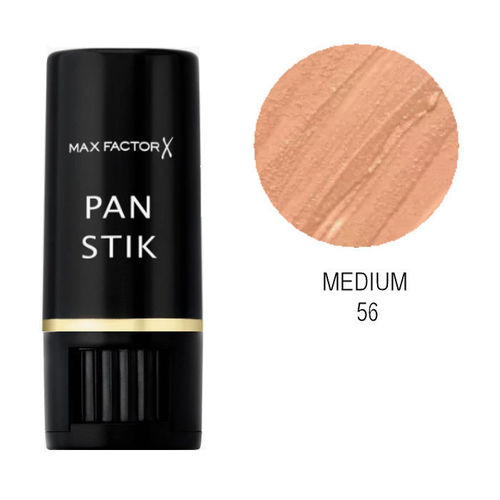 MAX FACTOR - Pan stik 056 Medium