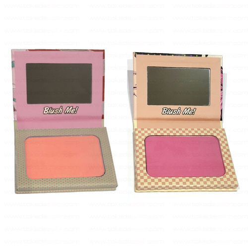 IDC Color Blush Me Pack